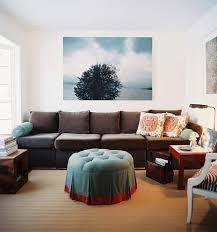 artwork for living room ideas living room artwork modern wall art decors designs images decoration