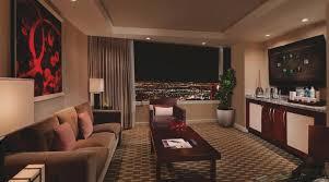 Vegas 2 Bedroom Suites 2 Bedroom Suites Las Vegas Strip Photo Bathroom Suite In On The