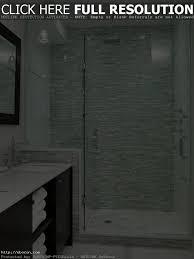 Small Bathroom Designs With Shower Bathroom Beautiful Small Bathroom Ideas Tile Shower 115 Small