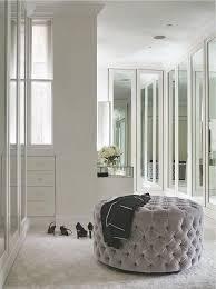 best 25 dressing room ideas on pinterest dressing rooms