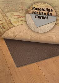 5 X 8 Rug Pad Luxehold Rug Pad By Sphinx Oriental Weavers 0005e Rug Pads