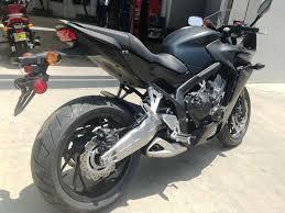 honda cbr motorcycle price page 96012 new u0026 used motorbikes u0026 scooters 2015 honda cbr 650 f
