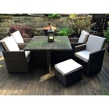 target outdoor patio furniture clearance large size of outdoorpatio
