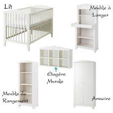 ikea chambre bébé hésitation sur chambre de bébé besoin d avis futures mamans