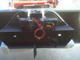 jeep stinger bumper purpose front bumper help please page 2 jkowners com jeep