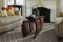 south valley floors inc sovalleyfloors on
