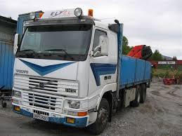 used volvo fh16 vehicles commercial motor volvo fh 12 420 med palfinger pk 23000 bakmontert kran for sale