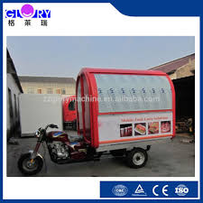 electric truck for sale list manufacturers of catering electric truck buy catering