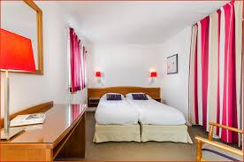 port chambre reserver une chambre d hôtel fresh h tel du port et de l aven h
