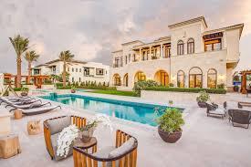top 10 real estate markets 2017 top 10 ten real estate deals of 2017 luxhabitat