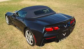 2014 convertible corvette the corvette 2014 corvette