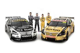 nissan altima 2013 ac nissan altima v8 supercars photo gallery autoblog