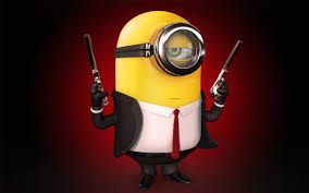 despicable me halloween background 179 best despicable me images on pinterest funny minion minion