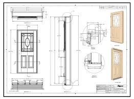 turbocad drawing template stem solutions woodworking and design