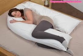 bed pillows for side sleepers ultimate bed body pillows for side sleepers