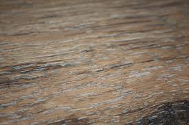 Distressed Engineered Wood Flooring Popular Of Distressed Engineered Wood Flooring With Distressed