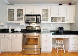 kitchen hardware ideas modern kitchen cabinet knobs kitchen cabinet hardware ideas photos
