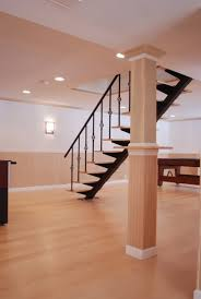 Decorative Column Wraps Basement Columns Carpentry Contractor Talk