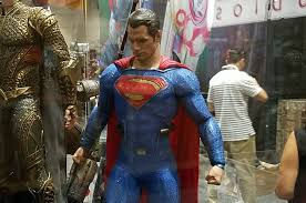 justice league justice league toys images from sdcc collider