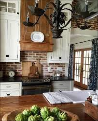 French Country Wooden Chandeliers Kitchen Rustic Lantern Pendant Light Rustic French Country
