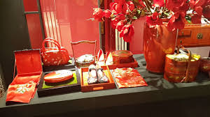 chinese new year home decoration 100 chinese new year home decoration ideas chinese new year