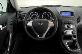 hyundai genesis coupe turbo specs hyundai genesis coupe 2 0 turbo r to hit the streets