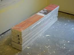 Floating Floor For Basement by 38 Best How To Remove Carpeting And Install Laminate Flooring