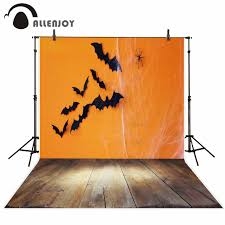 halloween spiders background online get cheap spider backgrounds aliexpress com alibaba group