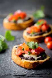 Thanksgiving Appetizers Ideas Healthy Appetizer Ideas For Thanksgiving Day Thanksgiving Sweet