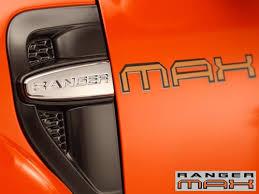 ford ranger max index of images ranger images