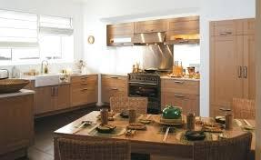 credence stratifié cuisine image credence cuisine credence image credence cuisine verre