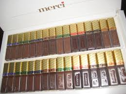 merci chocolates where to buy 98 best my chocolate images on chocolate brands milk