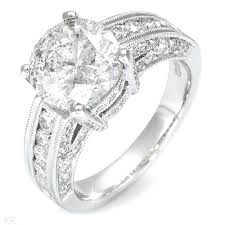 wedding rings prices images Pictures of diamond rings and prices all wedding jpg