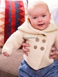 knitting pattern baby sweater chunky yarn baby cardigan sweater knitting patterns baby cardigan knitting