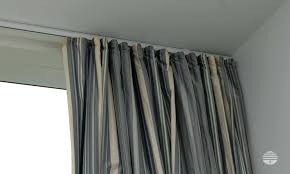 Home Depot Curtains Ceiling Curtain Track Home Depot Curtain Ceiling Track Home Depot