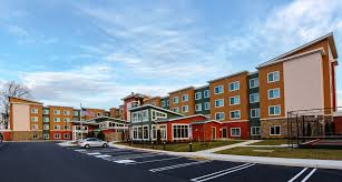 Pennsylvania travel media images Extended stay hotel in glen mills pa near philadelphia 5x
