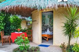 Cheap Christmas Decorations In Cebu by Cottage Farm Resort Loversiq