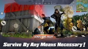 bluestacks knives out knives out apps on google play
