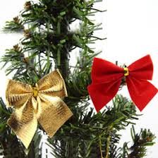 Christmas Decorations Cheap Prices by Gold Christmas Ornaments Cheap Bulk Prices Affordable Gold