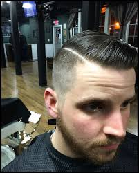 the best gentleman haircut 5 side part pinterest haircut style