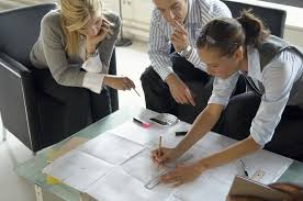 Interior Design Starting Salary An Architect Salary In The Us