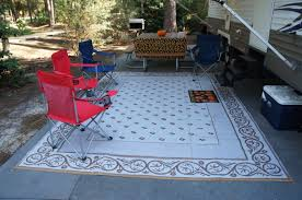 Rv Rugs For Outside Meacham U0027s Trailer Rental Brings The Party To You At Disney U0027s Fort