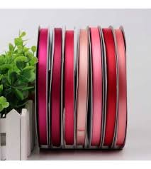 cheap satin ribbon satin ribbon satin ribbon wholesale buy satin ribbon