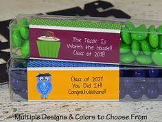 High School Graduation Favors by The Ultimate Graduation Gift Guide High School Graduation Gifts