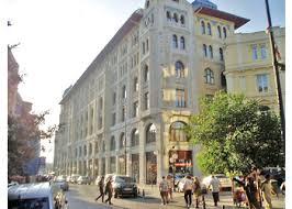 Legacy Ottoman Legacy Ottoman Hotel Istanbul Turkey Travel