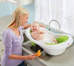 baby tub for sink pretty baby sink tub pictures inspiration the best bathroom ideas
