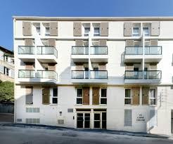 bureau logement toulon résidence étudiante toulon carré vérane 83000 toulon