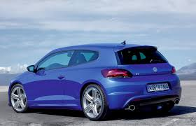 blue cars auto car best car news and reviews