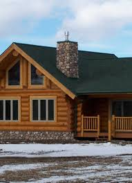 ranch style log home floor plans 100 images log home floor