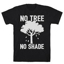 Tree Puns Tree Puns T Shirts Tanks Coffee Mugs And Gifts Lookhuman